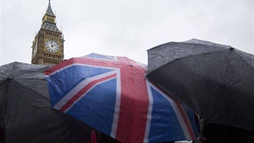 Brexit: el Parlamento Europeo se muestra firme con Reino Unido y no aceptará un trato especial