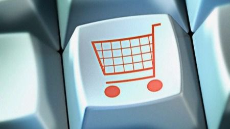 Uno de cada tres españoles compra ya online