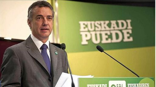 El PNV exigirá en las negociaciones de investidura una Seguridad Social independiente para el País Vasco y Navarra