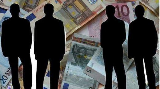Hacienda aumenta un 27% su recaudación procedente del fraude