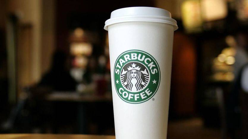 Oleada de ataques virales contra el café del Starbucks: ¿es tan malo para la salud?