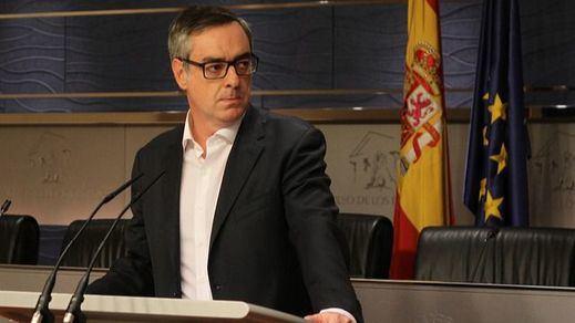 Ciudadanos, a las puertas de votar 'sí' a Sánchez, trata de 'vender' al PP la reforma exprés de la Constitución pactada con el PSOE