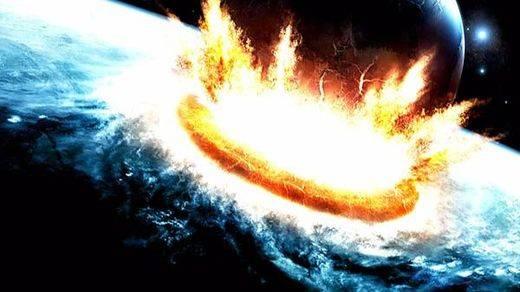 ¿Qué me llevo y dónde voy si se produce el apocalipsis?