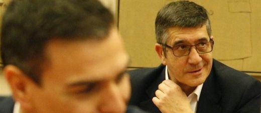 El PP pretende boicotear a Sánchez acudiendo al Constitucional por las fechas de las votaciones de investidura