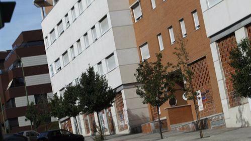 Bruselas da un ultimátum a España para cumplir con la eficiencia energética en edificios