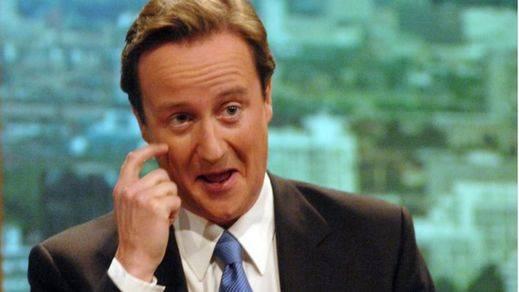 El Tribunal de Justicia de la UE lanza un mensaje indirecto a Cameron: la exclusión por nacionalidad tiene límites