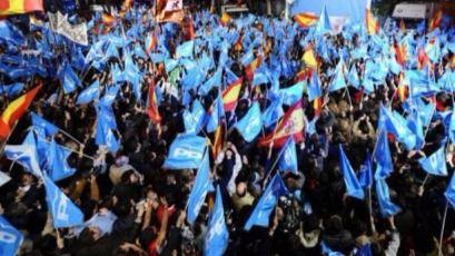 Caso PP de Valencia: 20 acusados serán juzgados por financiar al partido con dinero 'B-arcelona'