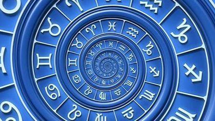 Horóscopo semanal del 29 de febrero al 6 de marzo de 2016
