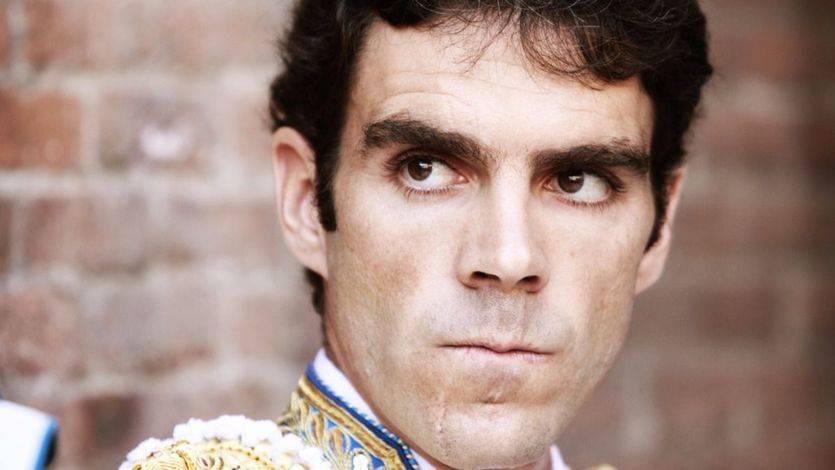 El 'Mesías' vuelve a dar la cara en España: José Tomás reaparece el 7 de mayo en Jerez de la Frontera