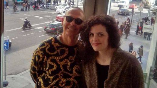 Kristian Conde nos regala 'Oblivion', la revolución de la música bailable y de calidad