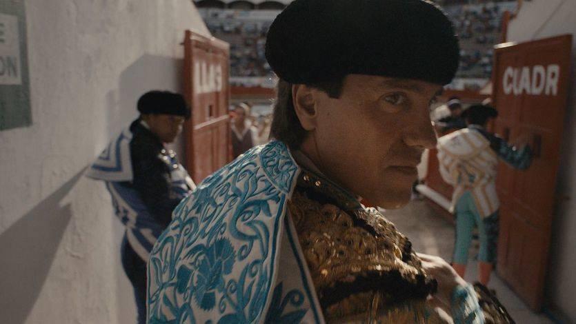 Increíble pero cierto: 'Gored', una película taurina que triunfa internacionalmente