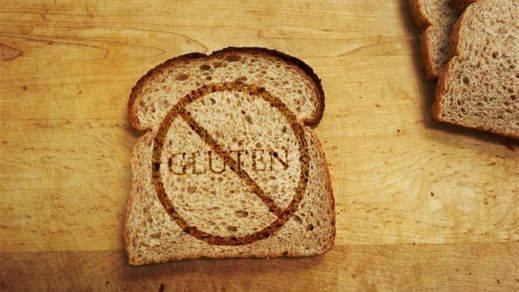 No es aconsejable restringir el gluten sin un diagnóstico médico previo