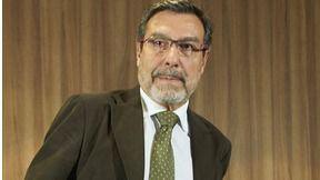 Muere Antonio Asunción, el ministro al que Roldán arruinó su carrera política
