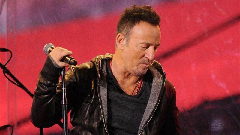 Bruce Springsteen en Madrid: las entradas se ponen a la venta este martes