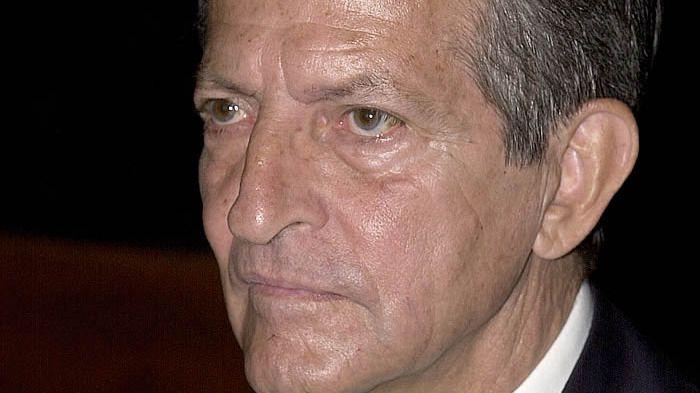 Suárez Illana explota contra Rivera tras semanas de emplear el nombre de su padre para sus fines políticos