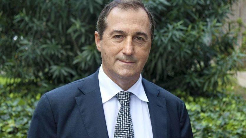 El PP se asegura a uno de los suyos en TVE en este año tan electoral: Eladio Jareño, nuevo director del Ente