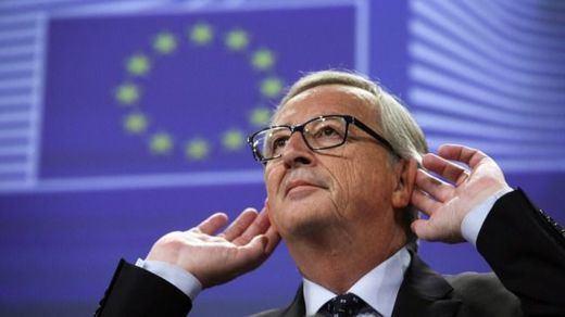 Bruselas reclama a España que pise el acelerador de los ajustes en pleno 'standby' negociador