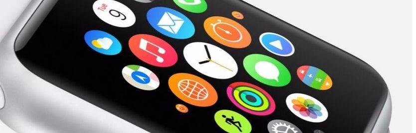 Las 5 razones por las que tener una app para la empresa