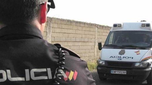 Podemos exige al Gobierno en funciones el chaleco antibalas para policías y guardias civiles