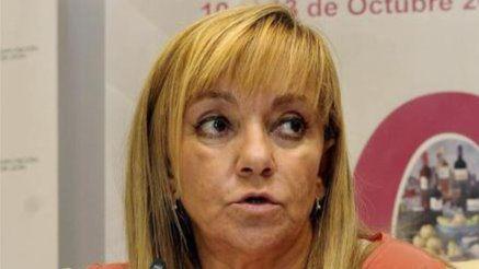 Sentencia por el asesinato de Isabel Carrasco: Raquel Gago, absuelta y madre e hija, condenadas a 22 y 20 años