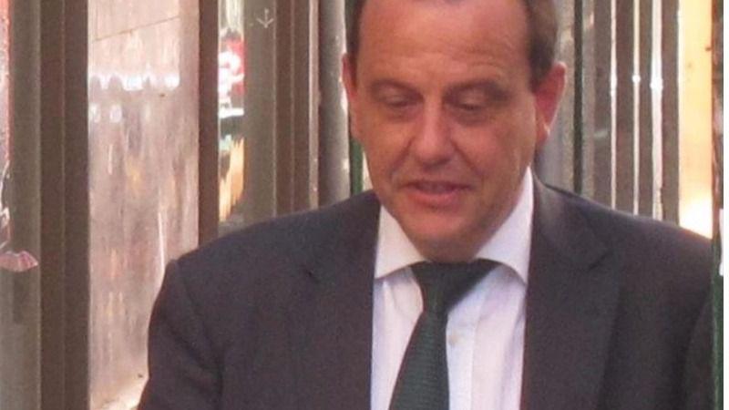El fiscal Horrach rompe su línea pro-Zarzuela y denuncia 'coacciones' de la defensa de la infanta Cristina