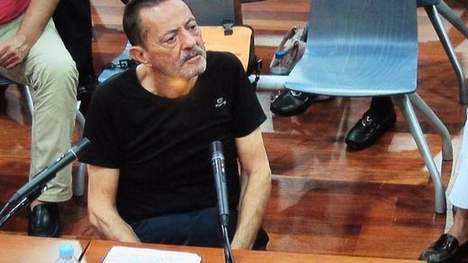 La Audiencia de Málaga confirma el tercer grado del exalcalde de Marbella Julián Muñoz