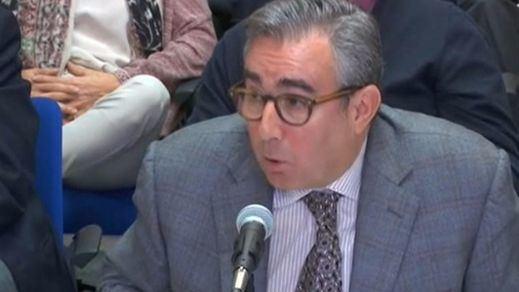Una ex empleada de Nóos inclina la balanza en favor de Urdangarín: 'Torres llevaba la voz cantante'