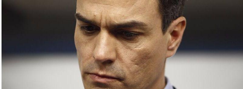 """""""Cambio o elecciones"""", el ultimátum de Sánchez a Pablo Iglesias desde La Sexta Noche"""