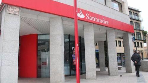 Banco Santander colabora con la Universitat de Girona en el desarrollo de la calidad docente