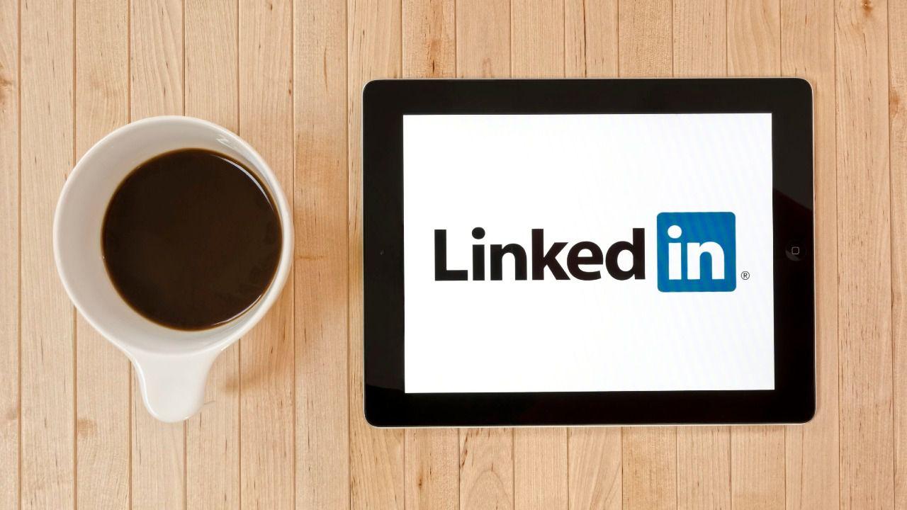 10 trucos para sacarle el máximo partido a LinkedIn