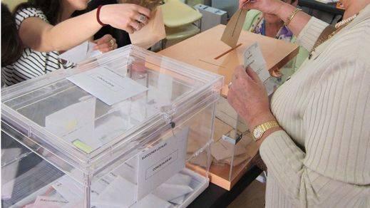 Si se repiten las elecciones, que las paguen los partidos, se pide a través de Change.org