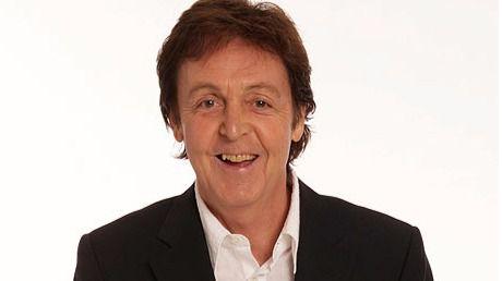 Conciertazo en el Calderón: el mítico McCartney actuará el 2 de junio en el estadio madrileño