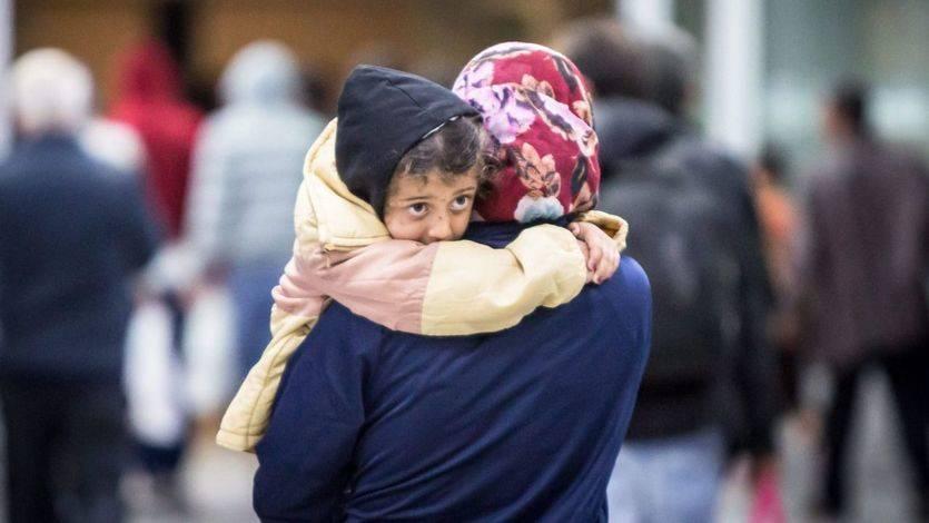 El Gobierno español suaviza su postura ante el acuerdo con Turquía para los refugiados
