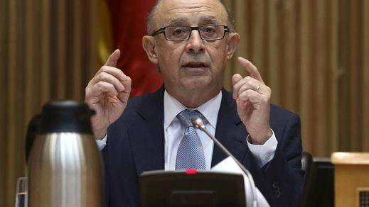 Hacienda da carta blanca a la Generalitat para recaudar los impuestos estatales siempre que los 'devuelva'