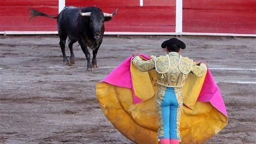 ¿Y si España importara las corridas de toros a la 'portuguesa'?