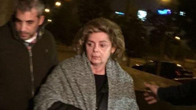 '¿No lo entiendes cariño? Tienen mucho dinero negro': las grabaciones del escándalo de la corrupción en el PP valenciano