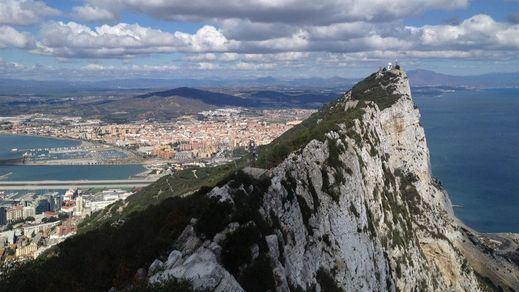 Gibraltar... ¿español?: el futuro del Peñón en caso de que Reino Unido abandone la UE