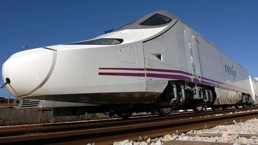 Huelga de trenes de Renfe el miércoles 23 de marzo, en plena Semana Santa