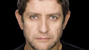 El 'Luis Bárcenas' de Pedro Casablanc se lleva el Premio al Mejor protagonista por la Unión de Actores