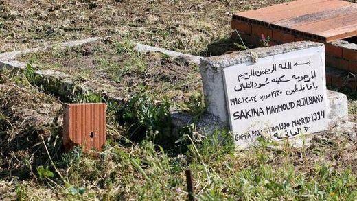 Carmena reservará zonas para tumbas musulmanas si Cifuentes cambia la norma sanitaria