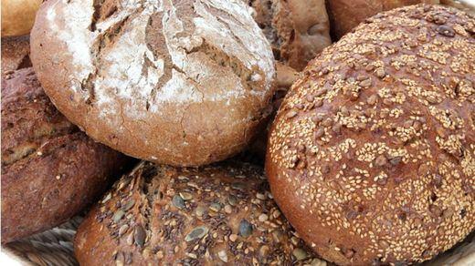 El pan, un aliado 'desconocido' para el cuidado de la piel
