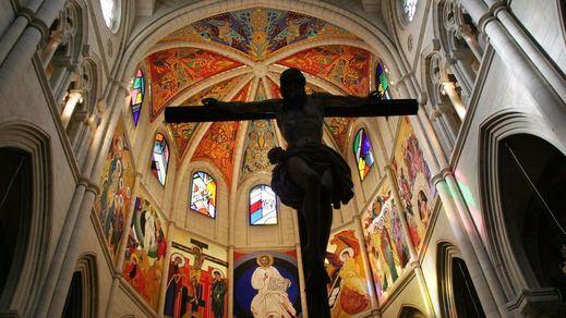 La Iglesia recauda un 1,1% más que el año anterior con la X de la renta, aunque cada vez son menos sus 'cotizantes'