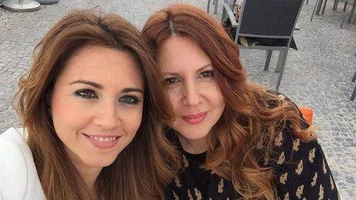 Eva Borox (Ciudadanos) presenta su dimisión por su supuesta vinculación con la trama Púnica