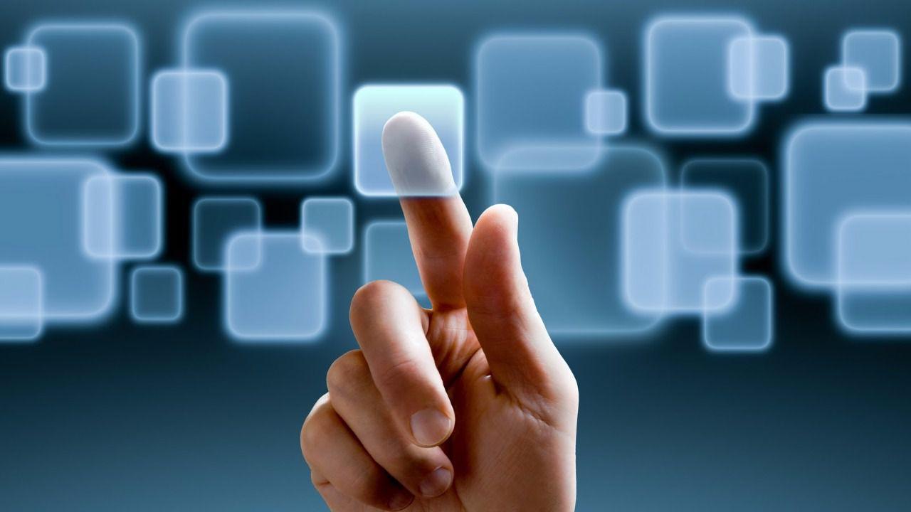 El sector TIC y Educación genera 7.500 puestos de trabajo