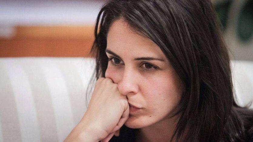 Rita Maestre, condenada por el 'asalto' a la capilla de la Complutense: ¿dimitirá como portavoz del Ayuntamiento de Madrid?