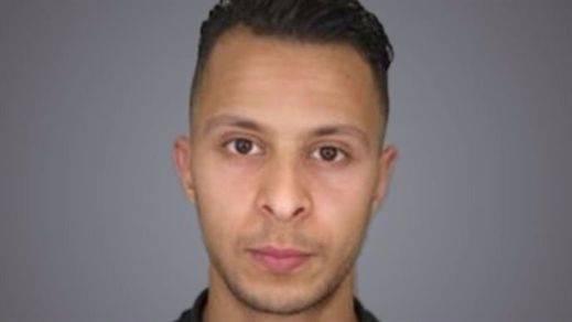 Operación antiterrorista en Bélgica: cae el hombre más buscado por los atentados de París