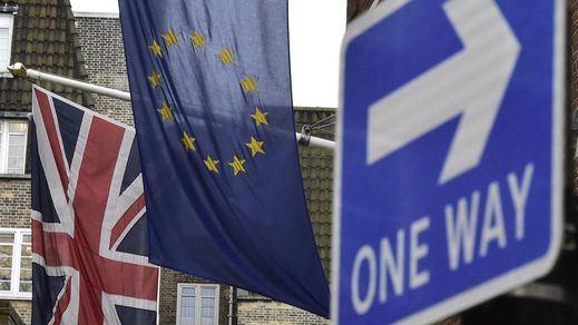 El 'Brexit' le supondría a Reino Unido hasta un millón de empleos y 130.000 millones de euros