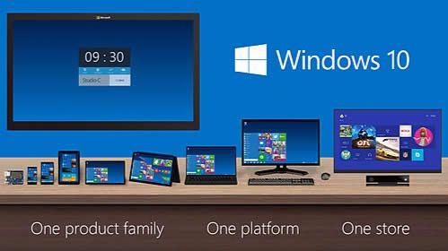 Microsoft pone en marcha un blog para ayudar a las pymes