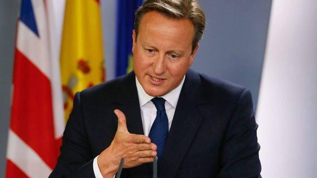 Los sondeos alertan de que la permanencia del Reino Unido en la UE pende de un hilo