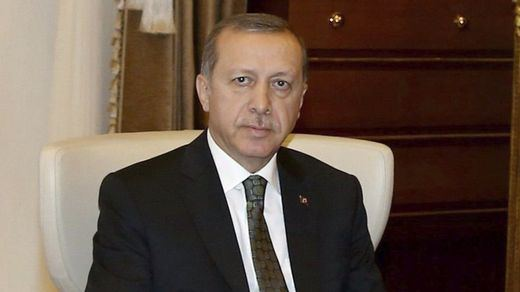 Turquía expulsó a uno de los terroristas suicidas de Bruselas y Bélgica le puso en libertad desoyendo sus alertas